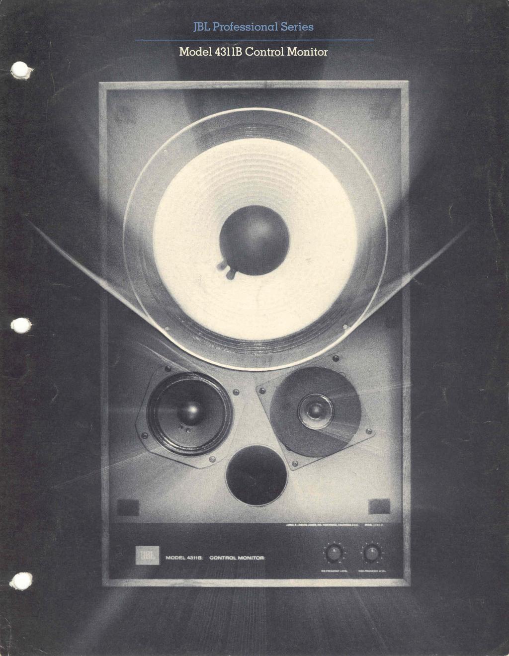 4311 Année 1978 4311b-11