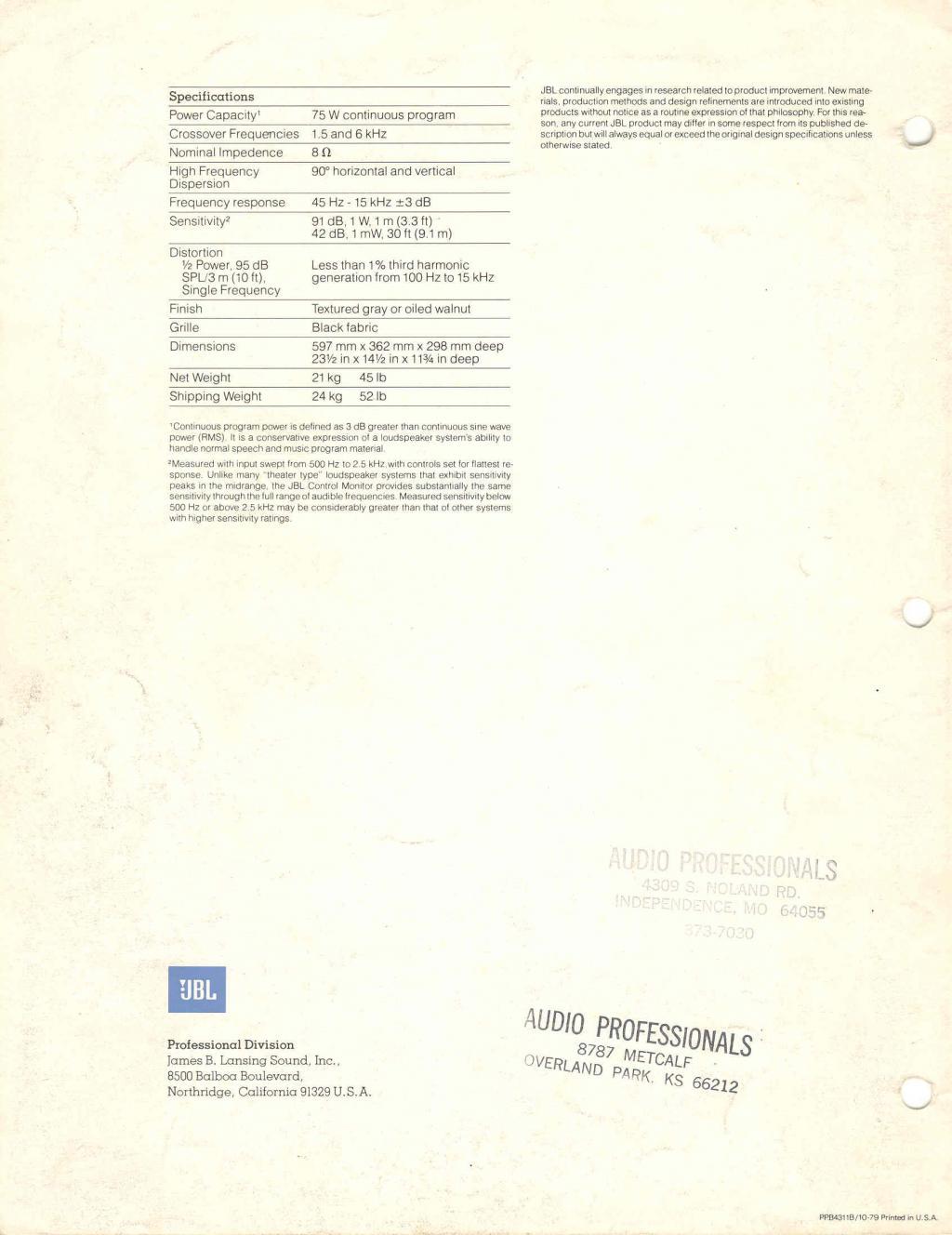 4311 Année 1978 4311b-13