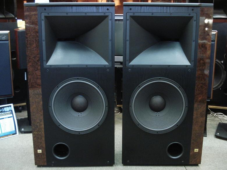 Serie S2600 et S3100 50744_10