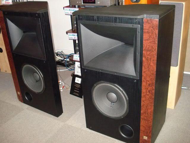 Serie S2600 et S3100 566e1610