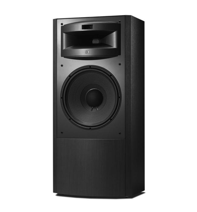 Serie K2 S4800  650x7010