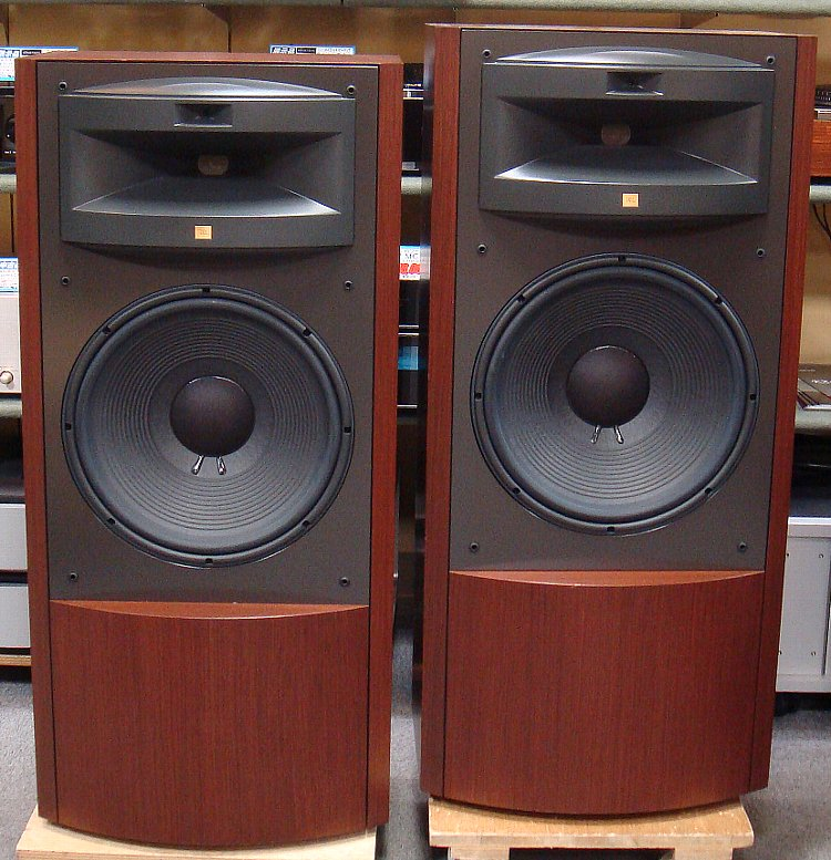Serie K2 S4800  70105_10