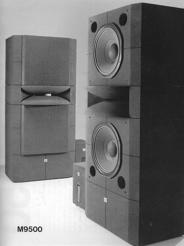 Serie K2 M9500 (version pro rarissime de la K2 S9500) 87f2e510