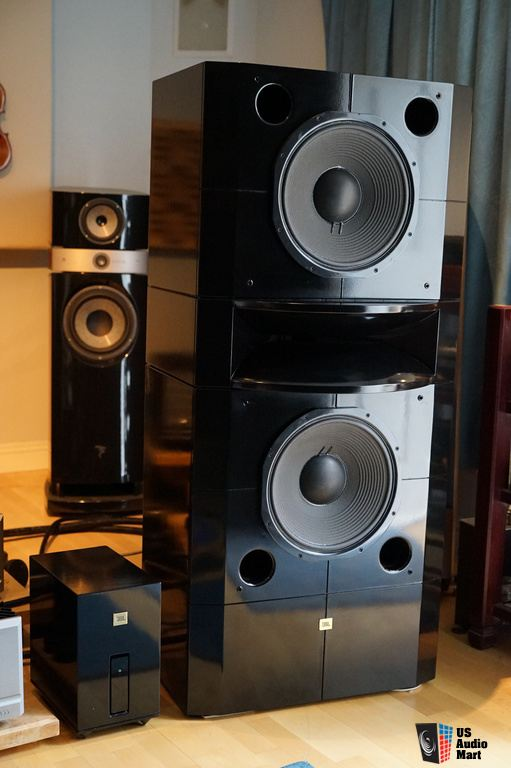 Serie K2 M9500 (version pro rarissime de la K2 S9500) 99679910