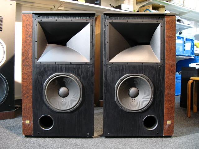 Serie S2600 et S3100 A12