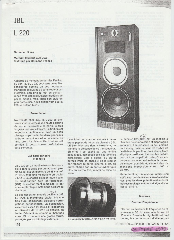 Modèle L 220 Année 1980 B_e_hi10