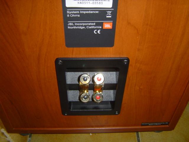Modèle NORTHRIDGE E-100 Dsc01511