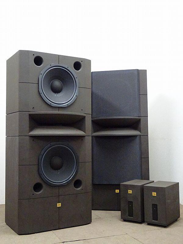 Serie K2 M9500 (version pro rarissime de la K2 S9500) M2444210