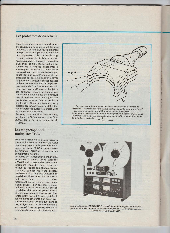 4343 STUDIO MONITOR - Page 3 Numz1004