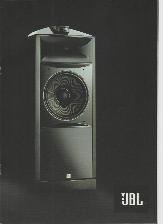 Serie K2 S9800 Numzo110