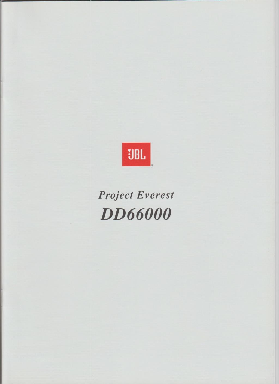 EVEREST DD66000 Numzo120
