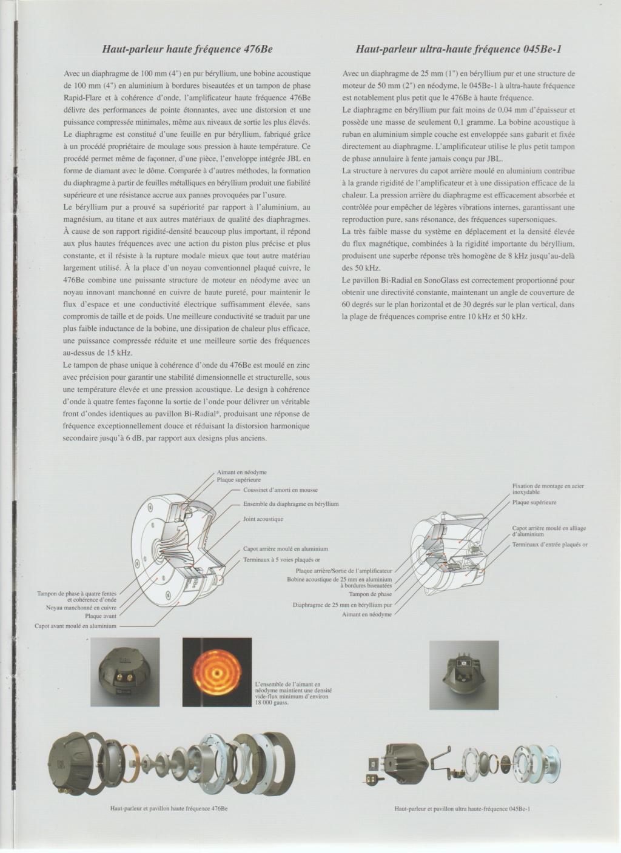 EVEREST DD66000 Numzo134