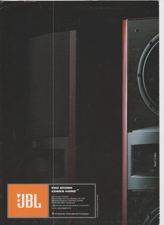 Serie K2 S5800 Numzo155