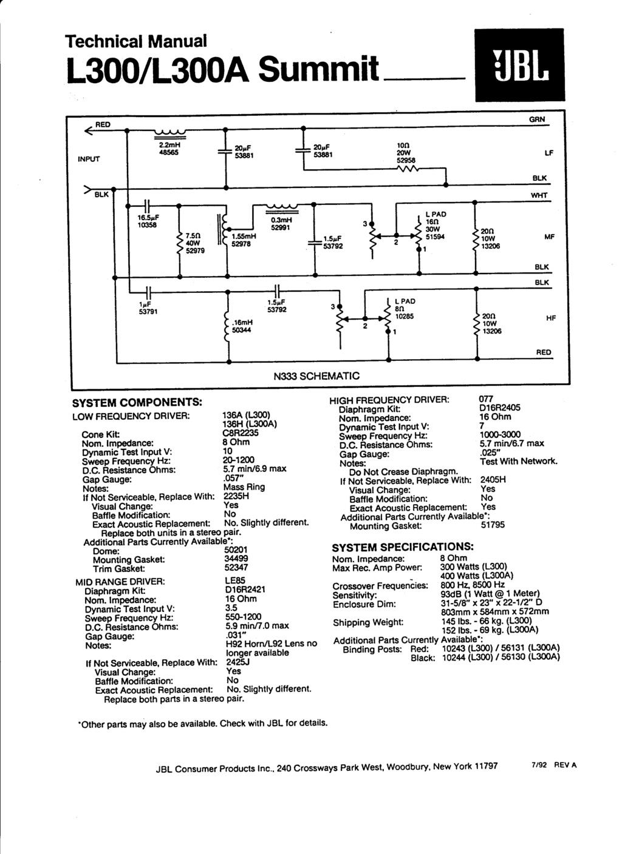 Modèle L300 Année 1976/77 - Page 3 Numzo277
