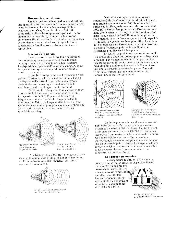 Modèle L 65 JUBAL Numzo279