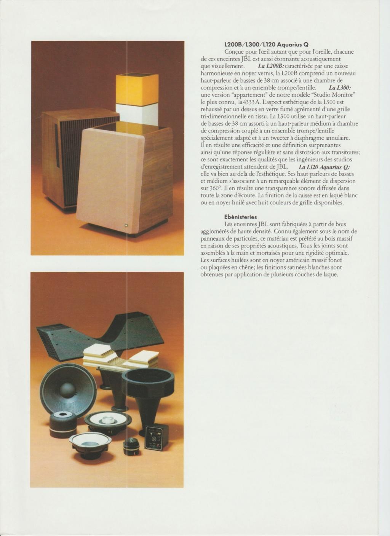 Docs diverses JBL - Page 2 Numzo292