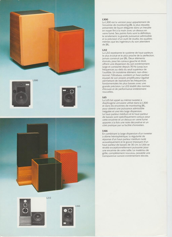 Docs diverses JBL - Page 2 Numzo297