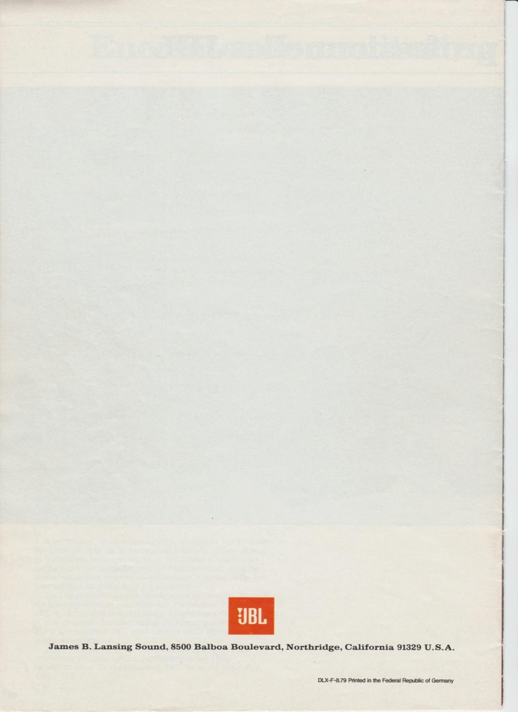 Docs diverses JBL - Page 2 Numzo314