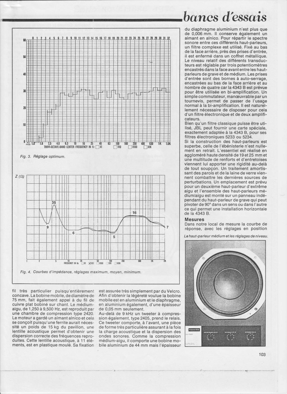 4343 STUDIO MONITOR - Page 2 Numzo327