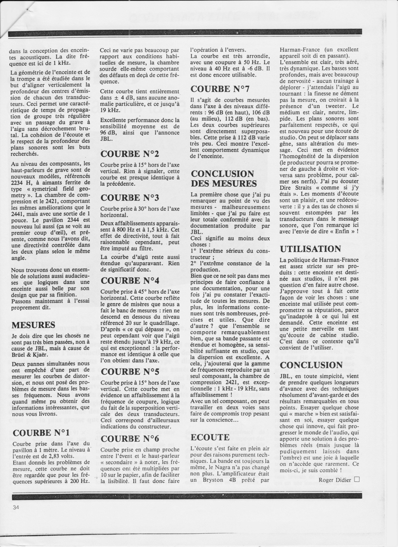 4435 Année 1983 Numzo339