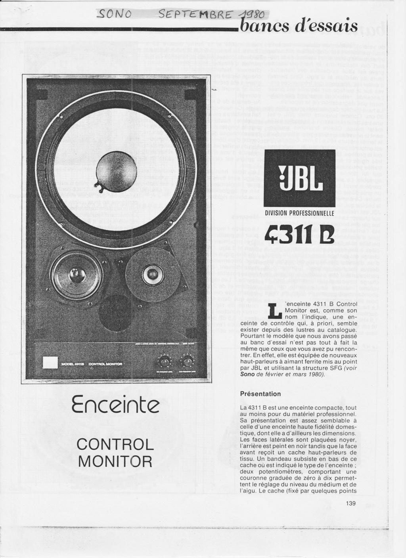 4311 Année 1978 Numzo347