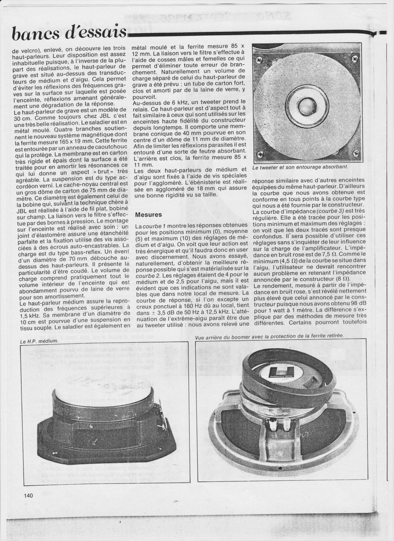 4311 Année 1978 Numzo349