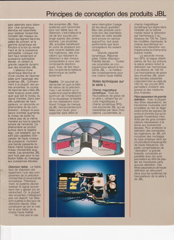 Docs diverses JBL - Page 2 Numzo359