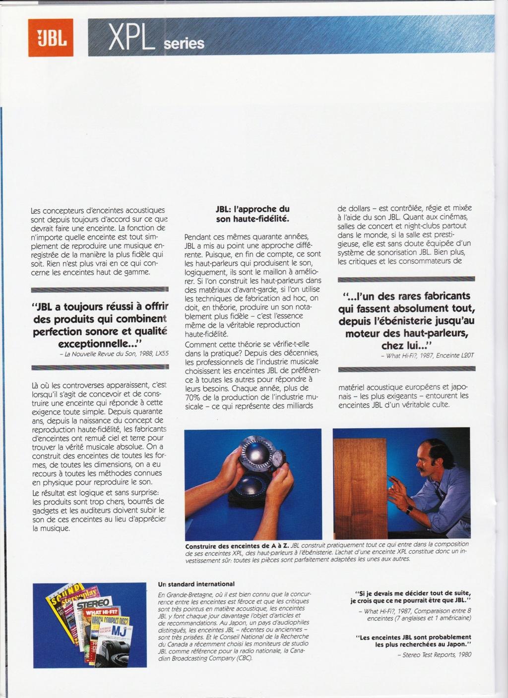 Docs diverses JBL - Page 2 Numzo373