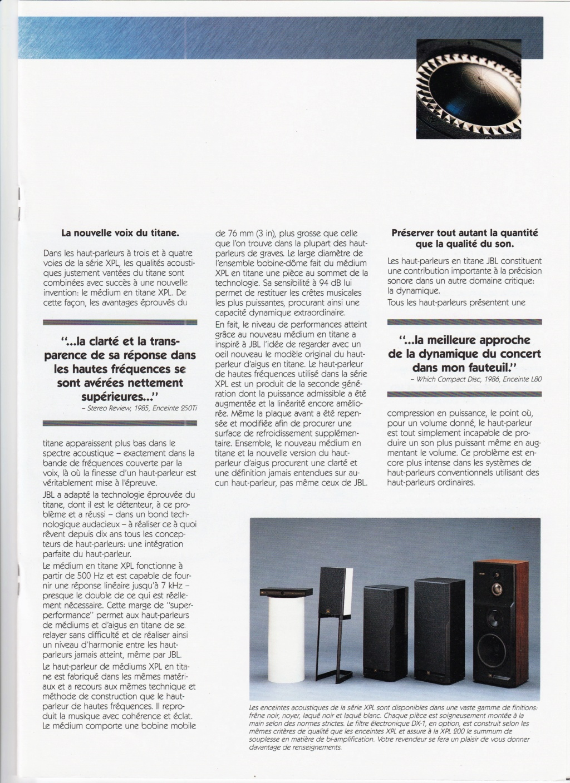 Docs diverses JBL - Page 2 Numzo377
