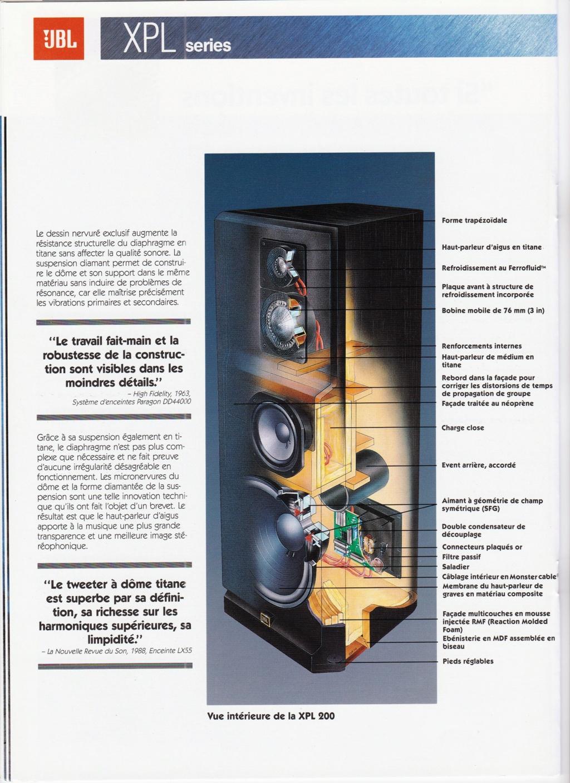 Docs diverses JBL - Page 2 Numzo378