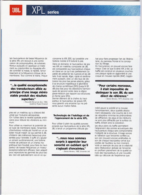 Docs diverses JBL - Page 2 Numzo379