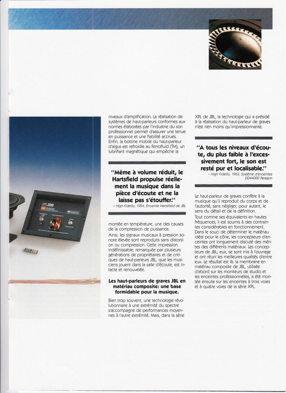 Docs diverses JBL - Page 2 Numzo380