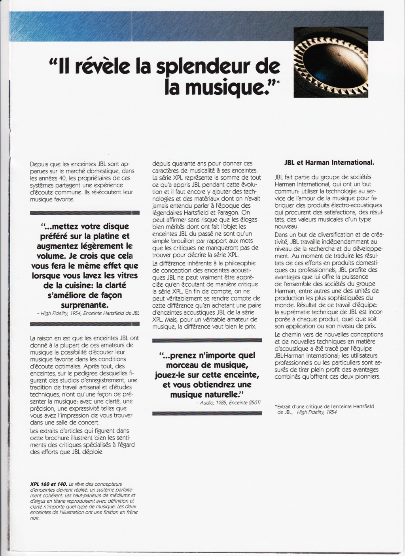 Docs diverses JBL - Page 2 Numzo382