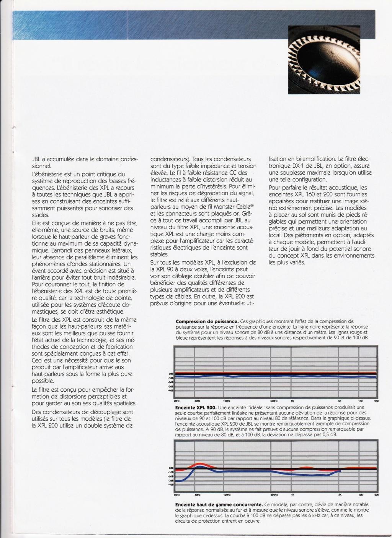 Docs diverses JBL - Page 2 Numzo383