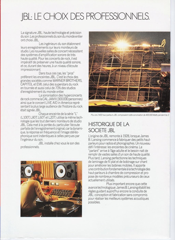 Docs diverses JBL - Page 2 Numzo387