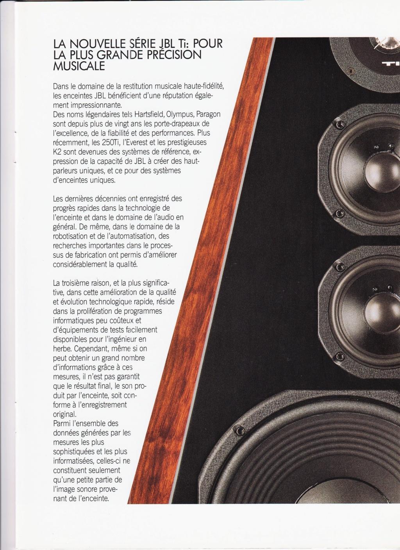 Docs diverses JBL - Page 2 Numzo395