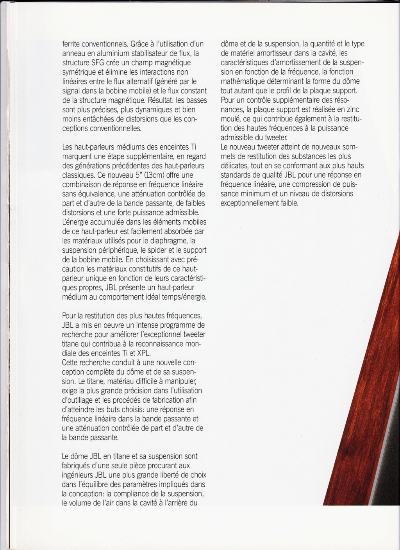 Docs diverses JBL - Page 2 Numzo397
