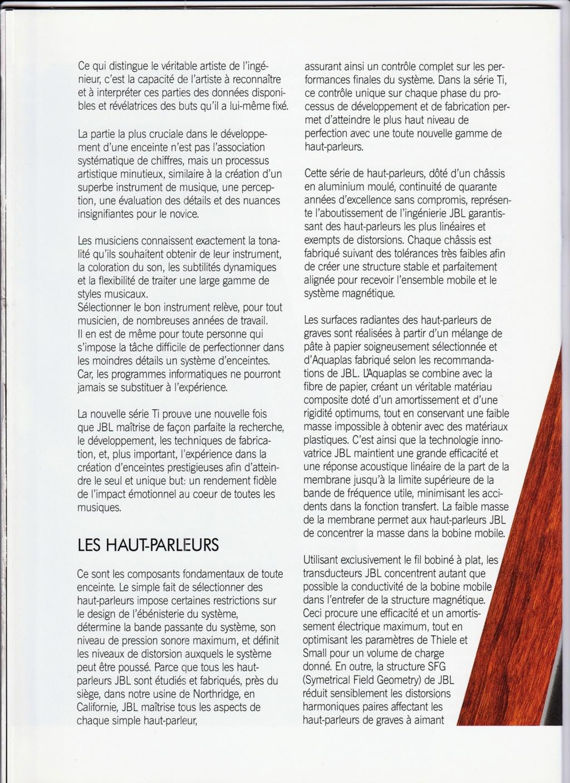 Docs diverses JBL - Page 2 Numzo398