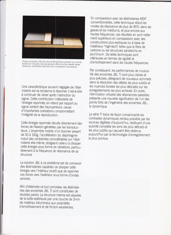 Docs diverses JBL - Page 2 Numzo400