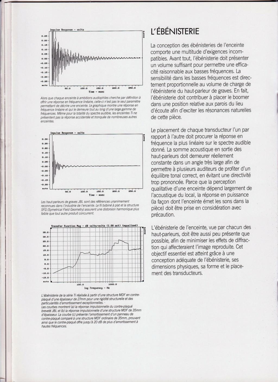 Docs diverses JBL - Page 2 Numzo401