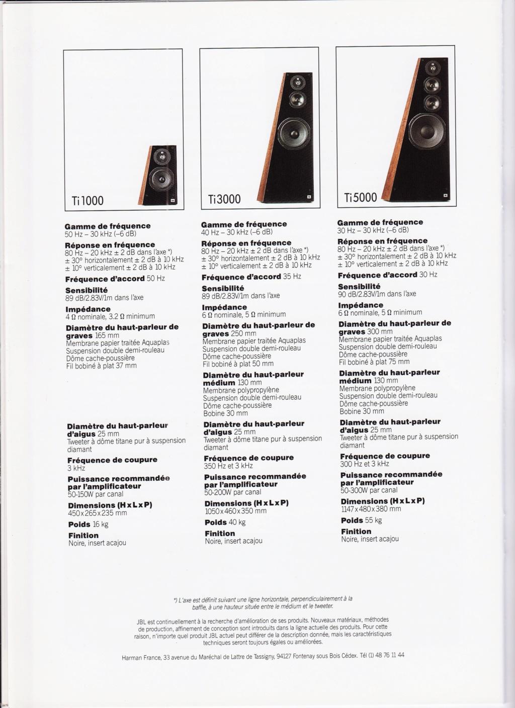 Docs diverses JBL - Page 2 Numzo403
