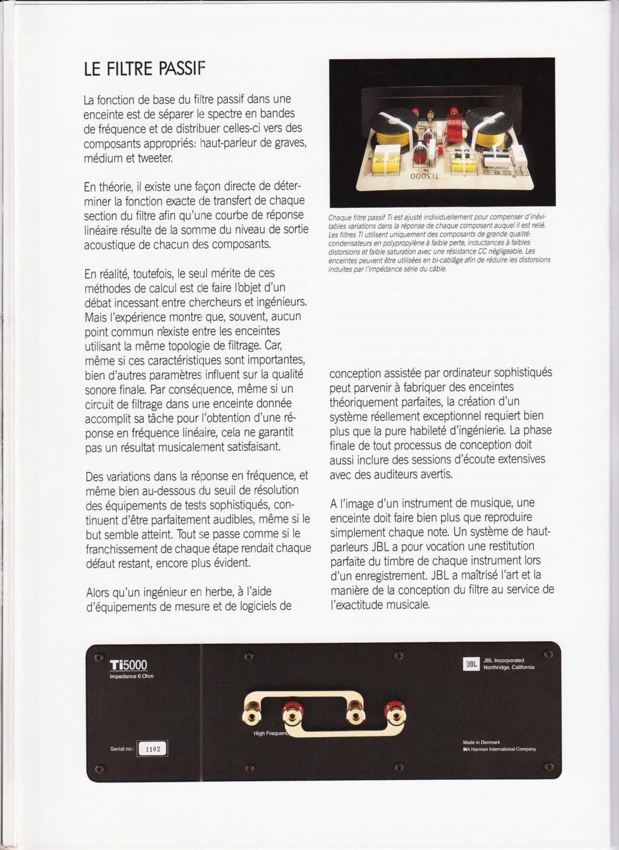 Docs diverses JBL - Page 2 Numzo404