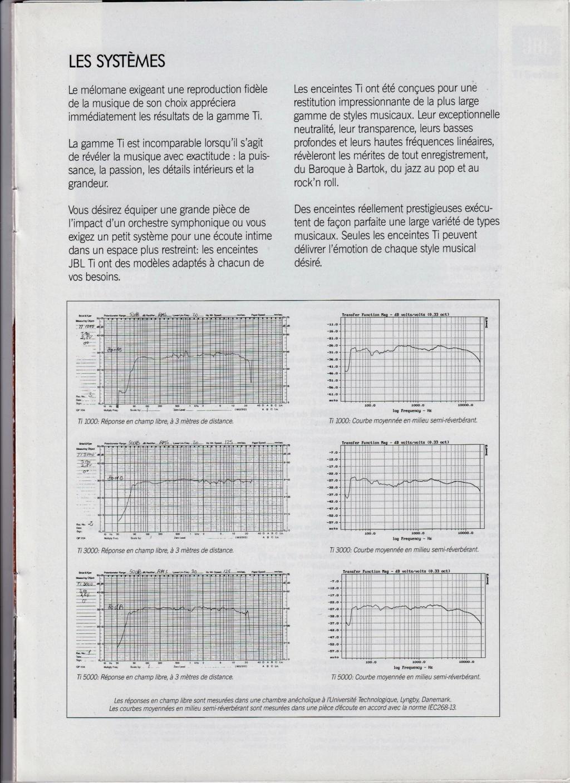 Docs diverses JBL - Page 2 Numzo405