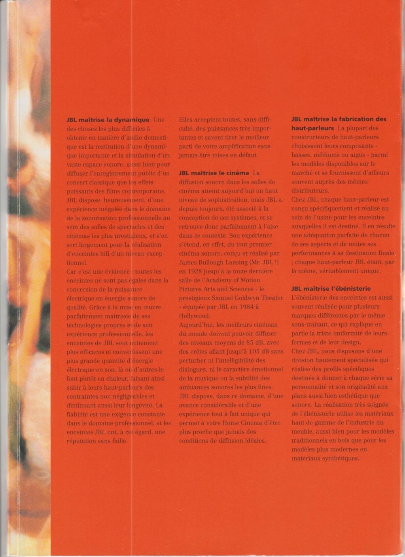 Docs diverses JBL - Page 2 Numzo437