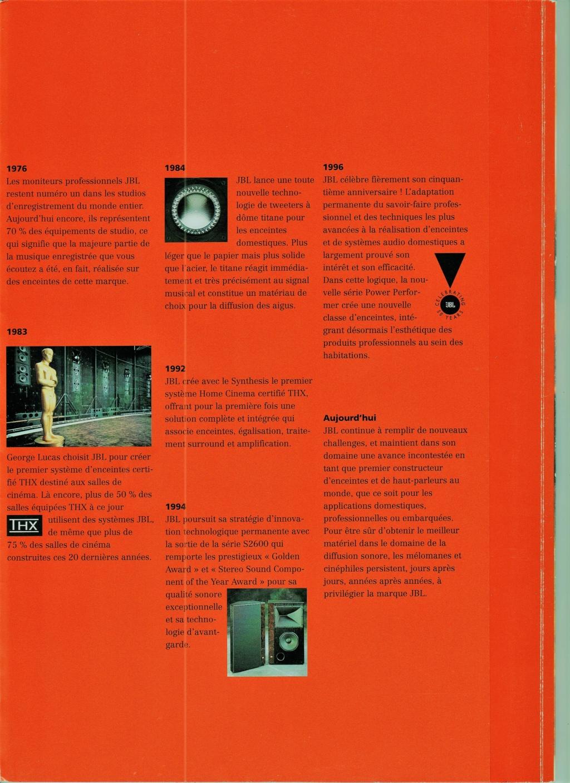 Docs diverses JBL - Page 2 Numzo440