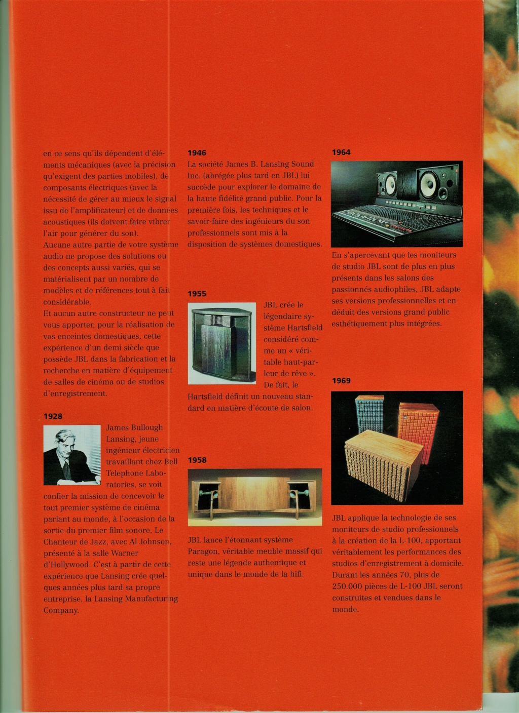 Docs diverses JBL - Page 2 Numzo441