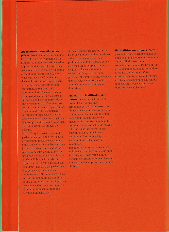 Docs diverses JBL - Page 2 Numzo442