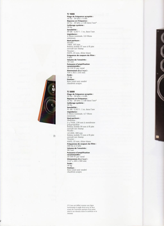 Docs diverses JBL - Page 2 Numzo444