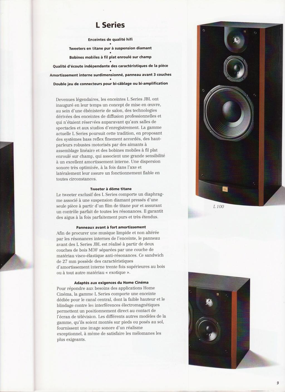 Docs diverses JBL - Page 2 Numzo448