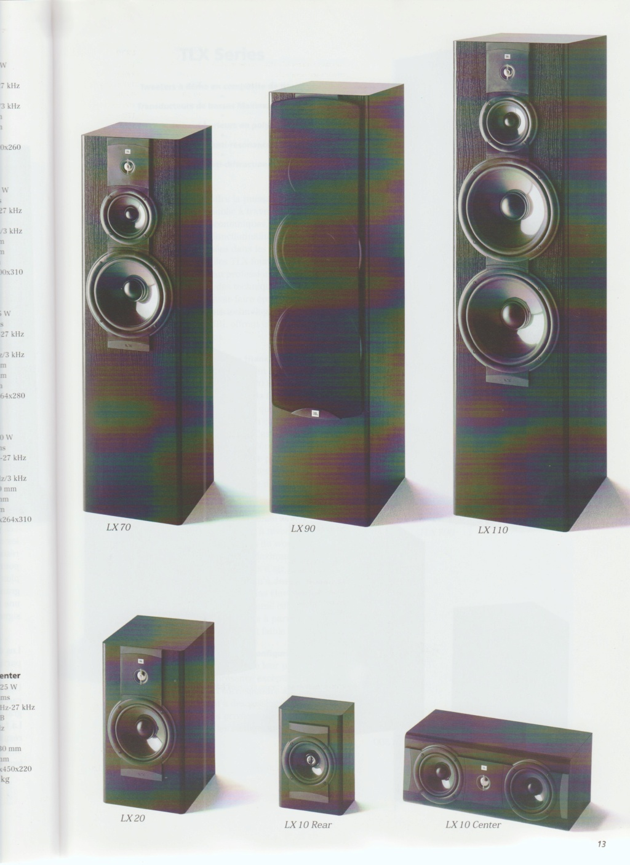 Docs diverses JBL - Page 2 Numzo454